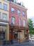 Haute 156-158 (rue)