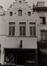 rue Haute 184. Maison traditionnelle., 1980