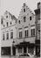 rue Haute 182, 184. Maison traditionnelle., [s.d.]