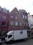 Haute 200-202 (rue)<br>Eventail 2 (rue de l')