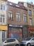 Haute 224-226 (rue)