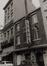 rue Haute 340, 342., 1980