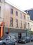 Haute 346, 348 (rue)