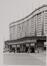Carrefour de l'Europe. Gare centrale, îlot Putterie, Cantersteen et boulevard de l'Impératrice, [s.d.]