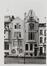 Place Jean Jacobs 9, 7. Ancienne Maison Lebrun, ancienne Maison Royer, [s.d.]