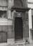 Place Jean Jacobs 7, 1980