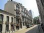 Dupont 6, 8-10-12 (rue Joseph)<br>Laines 15 (rue aux)