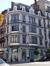 Stevens 2-4 (rue Joseph)
