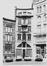 rue Joseph Stevens 22, place E. Vandervelde., [s.d.]