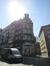 Stevens 25 (rue Joseph)<br>Pigeons 2 (rue des)