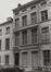 Wolstraat 9, 1980