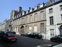 Laines 13 (rue aux)