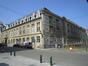 Hôtel de Beaufort