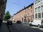 Laines 23 (rue aux)<br>Poelaert 6 (place)