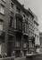 Wolstraat 37, 1980
