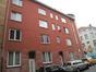 Laines 49-51-53 (rue aux)<br>Prévoyance 37-39 (rue de la)