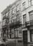 Wolstraat 128, 1980