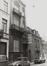 Wolstraat 132, 1980