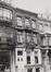 Rue Lebeau 35, 1985