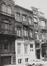 Rue Lebeau 39, 1985
