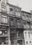 Rue Lebeau 41, 1985