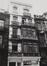 Rue Lebeau 49, 1985