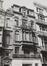 Rue Lebeau 63-65, 1985
