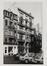 Rue Lebeau 63-65, 57-61, 1987