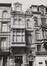 Rue Lebeau 67, 1985