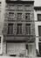 Rue des Minimes 17, 1980