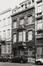Rue des Minimes 48, [s.d.]