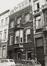Rue des Minimes 48, 1980