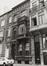 Rue des Minimes 54, 1980