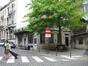 Minimes 60 (rue des)