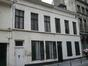 Minimes 67, 69 (rue des)