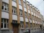 Minimes 81-83-89 (rue des)