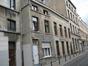 Minimes 95 (rue des)