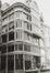 Hofberg 2<br>Villa Hermosastraat 1<br>Koningsplein 13-14