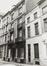Rue de Montserrat 4-6, 1980