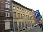 Montserrat 36-38-40 (rue de)
