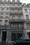 Namur 9-11-13-15 (rue de)