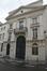 Namur 4, 6, 8, 10-12 (rue de)