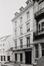 Namur 14 (rue de)