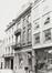 Namur 16 (rue de)