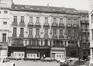 Namur 17-19-25 (rue de)