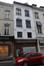 Namur 33 (rue de)