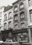 Namur 35-37 (rue de)