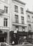 rue de Namur 37., 1981