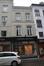 Rue de Namur 35-37, 2015
