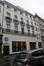 Rue de Namur 40-44, 2015